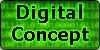 :icondigital-concept: