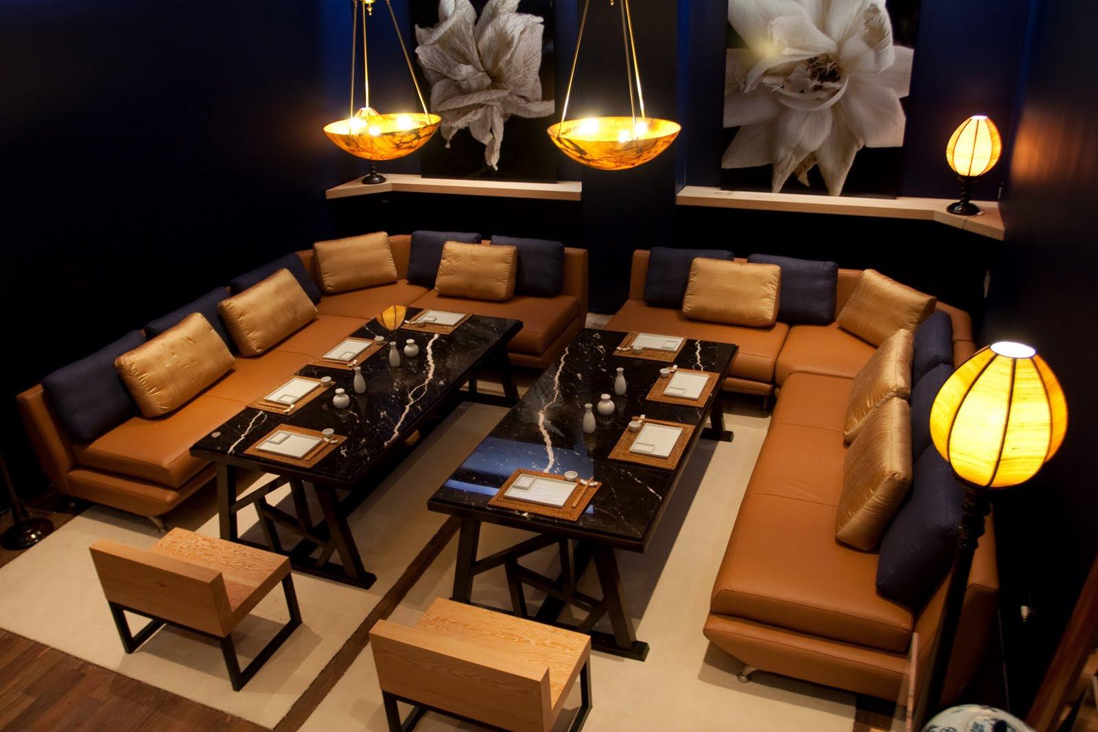 Mueble Casas De Diseno De Muebles Las Mejores Ideas E  # Muebles Casa Foa