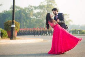 Mangal Parinay   Top 7 Locations For Pre  Wedding
