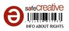 Safe Creative #1211120065582