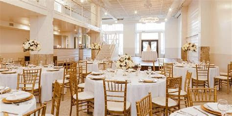 Hotel Deco Weddings   Get Prices for Wedding Venues in