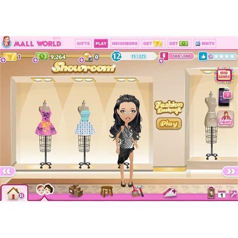 Top Free Fashion Designing Games   Fashion Designer Review