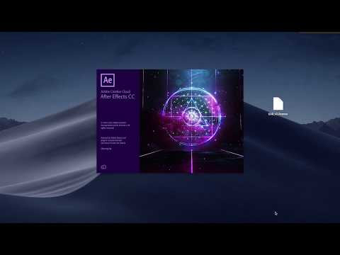 element 3d free download after effects cc 2018