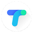 Tez – A new payments app by Google 1.0.085_RC15 APK Download by Google Inc. - APKMirror