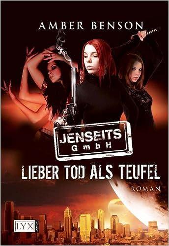 Jenseits GmbH 01