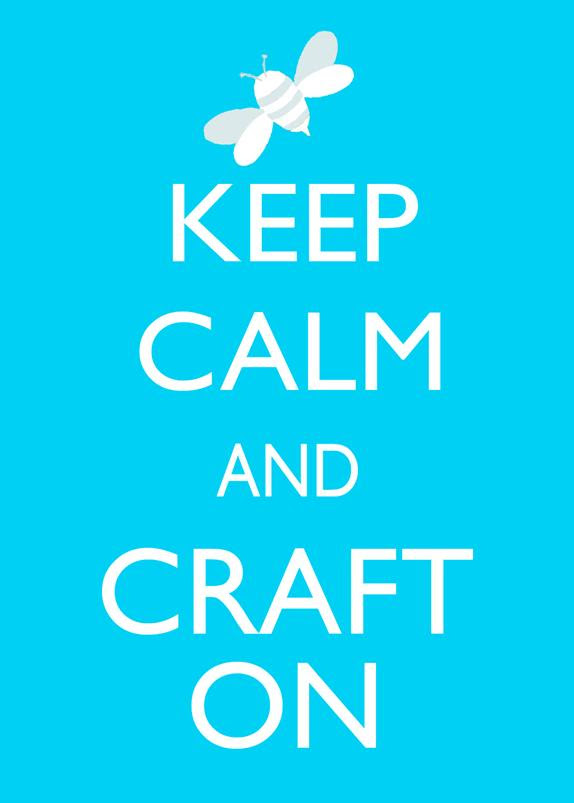 Image result for crafting makes me happy
