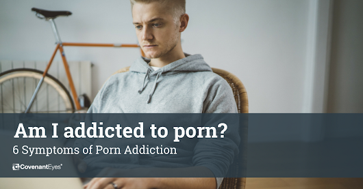 Am i addicted to porn photo 39