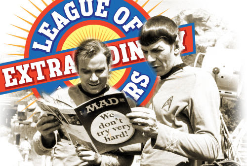 league-startrek