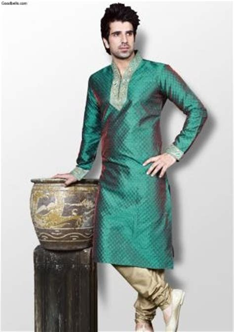 place  buy indian pakistani kurta pajama  men