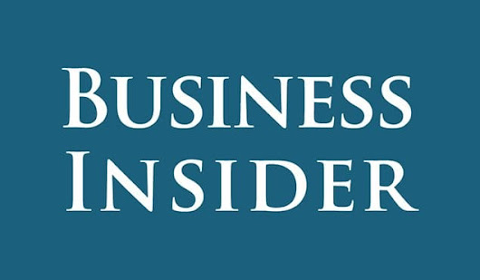 How to Become a Contributor to Business Insider