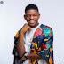 Naija:Download Music Mp3:- T Classic – Why