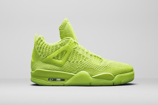 Flyknit Nike Air Jordan 4s Headline Jordan Brand s Summer 2019 Collection 5e67128f6