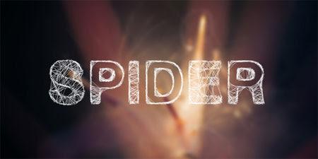 Spider Type