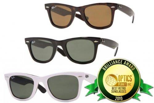 ray ban 3025 silver mirror. Save Ray ban Sunglasses RB