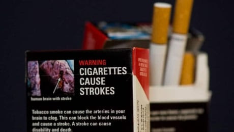 Tobacco companies ordered to pay $15B in damages