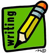 Writing For Kids Images