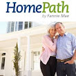 Ascension Parish~FNMA HomePath Properties | The Home Buyer's Korner