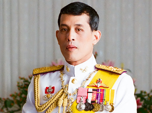 Activities to mark HM the King's birthday take place nationwide | Thailand News