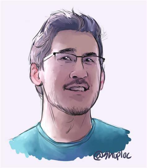 shuploc   amazing artist youtubers pinterest