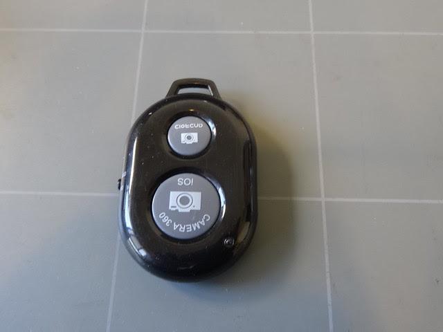 DSC03726