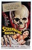 Screaming Skull 1958