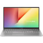 Asus - VivoBook 15 15.6 inch Laptop - Intel Core i7 - 12GB Memory - 256GB Solid State Drive - Transparent Silver Notebook PC Computer X512fa-bi7a