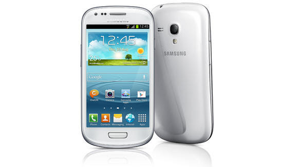 Root-Galaxy-S3-Mini