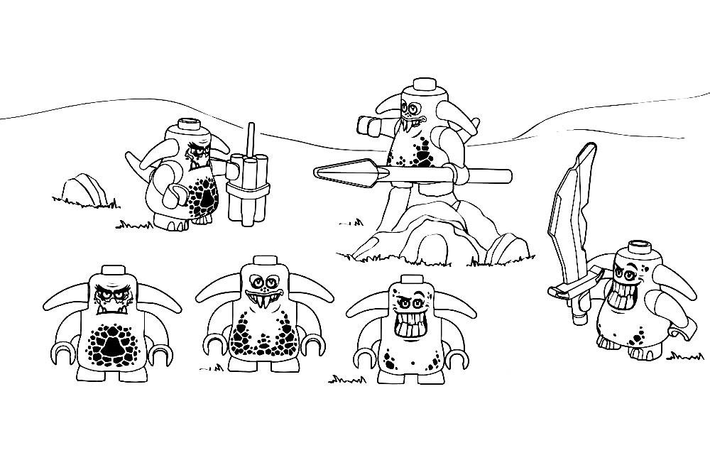 ausmalbilder avengers lego - ausmalbilder