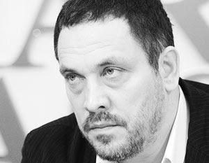 Максим Шевченко уверен, что доклад о «женском обрезании» в Дагестане не имеет под собой никаких оснований