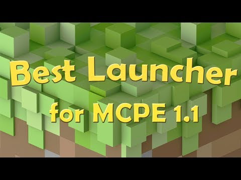 Master for Minecraft(Pocket Edition)-Mod Launcher - Apps on Google