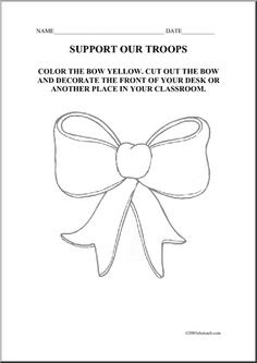 911 coloring page, september 11 printable   School   Pinterest ...