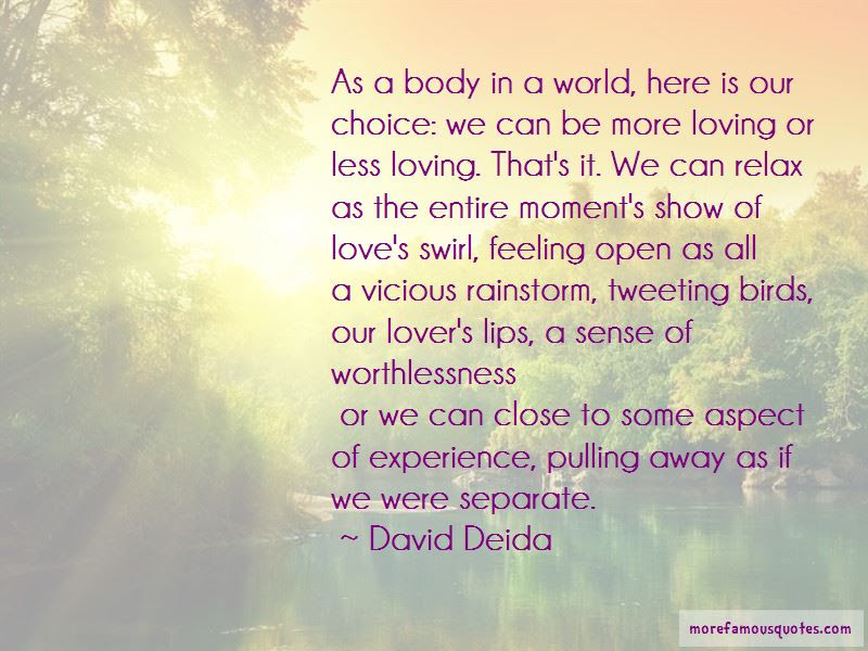 Quotes About Loving My Body Top 49 Loving My Body Quotes From