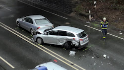 Anc Newswirede Tödlicher Verkehrsunfall Auf Der B224
