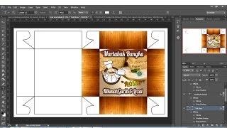 kemasanfuzziblog: Download Template Desain Kemasan Produk