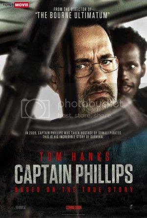 Captain Phillips photo: Captain Phillips (2013) f1_zpsa28f610b.jpg