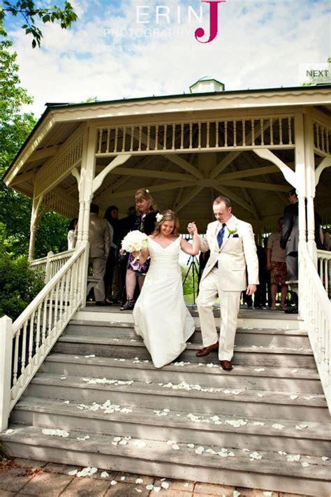 Quiet Waters Park Weddings   Get Prices for Wedding Venues