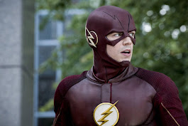 The Flash and Arrow cast members to appear at this year's Fan Expo Vancouver