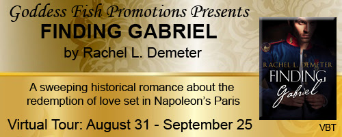 VBT_TourBanner_FindingGabriel copy