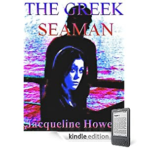 The Greek Seaman