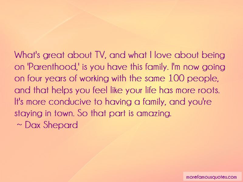 Quotes About Your Family Roots Top 8 Your Family Roots Quotes From