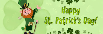 Saint Patricks Day Wallpaper