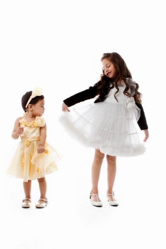 Indian-Child-Lehenga-Salwar-Kameez-Frock-and-Kurta-by-Kidology-Designer-Kidswear-Dresses-2013-17