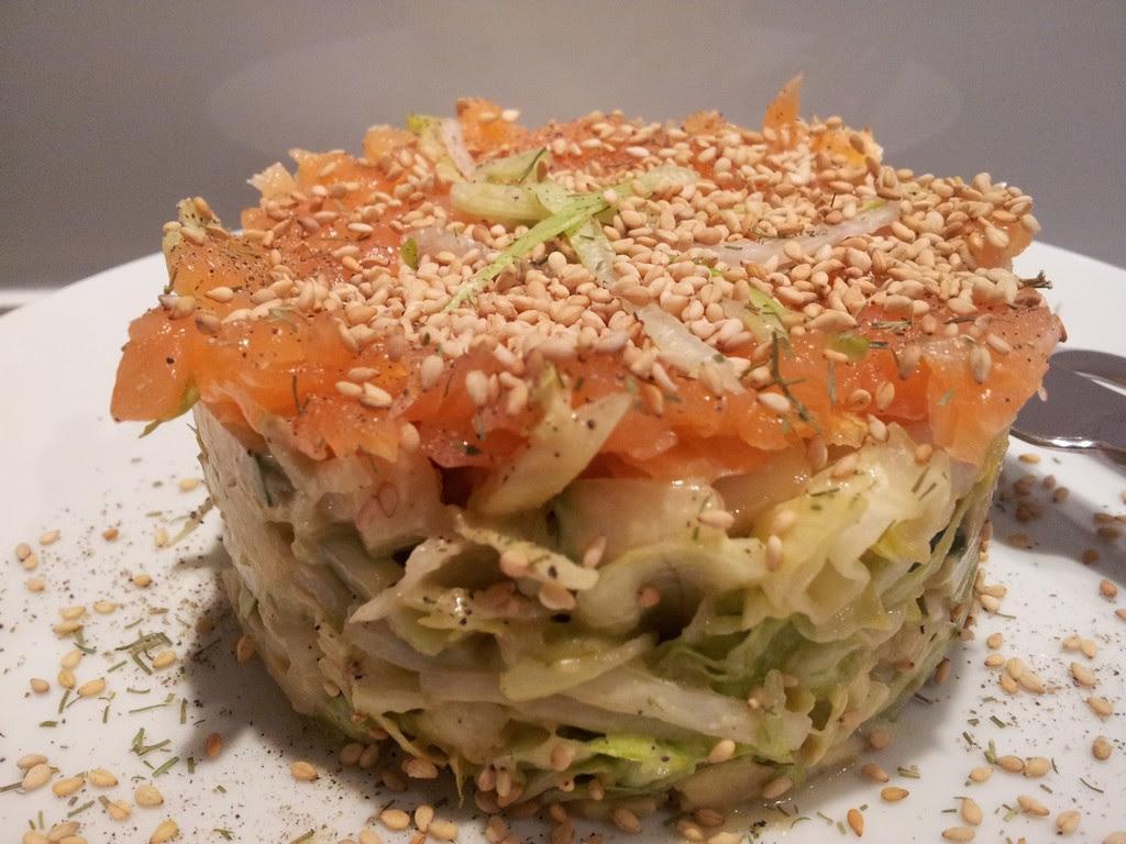 zalm-avocado-salade-koolhydraatarm-recept-15