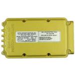 Artex 455-0012 Replacement Battery
