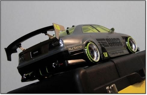 17 Best Ideas About Rc Cars On Pinterest Vehicles
