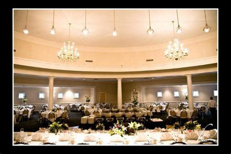 images  wedding  event venues grand rapids