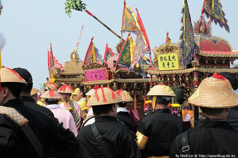 東港迎王-請水 (32)