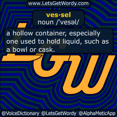 vessel 04/26/2018 GFX Definition
