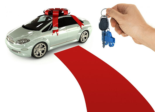 Find Best Loan Company That Finance Car for Zero Down and Bad Credit