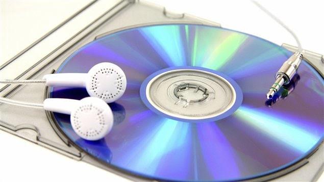 """Résultat de recherche d'images pour """"musique disque"""""""